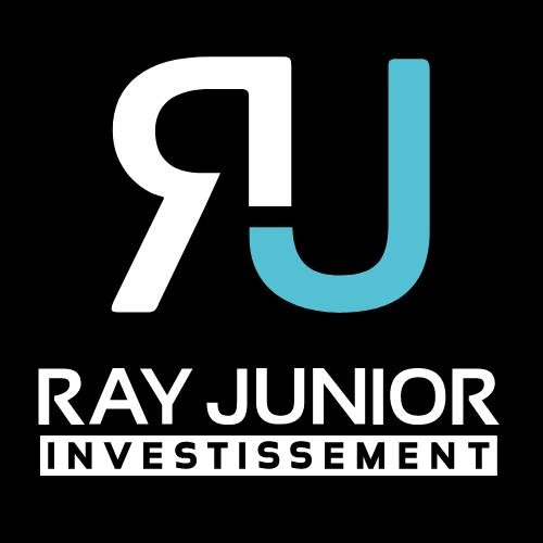 Investissement Ray Junior