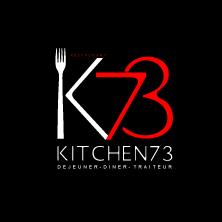 #kitchen73 #mirabel
